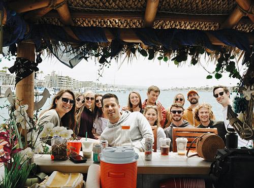 Paradiso Boat3